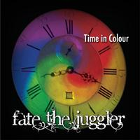 Fate The Juggler - Time in Colour