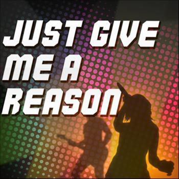 Just a download me piano mp3 reason give instrumental