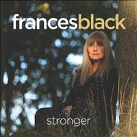 Frances Black - Stronger