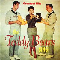 The Teddy Bears - Greatest Hits
