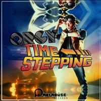 Orgy - Time Stepping