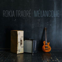 Rokia Traore - Melancolie - Single