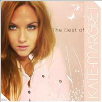 Kate-Margret - Best Of