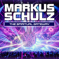 Markus Schulz - The Spiritual Gateway (Transmission 2013 Theme)