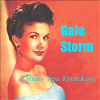 Gale Storm - I Hear You Knockin´