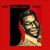 Nat King Cole Trio - Sweet Lorraine