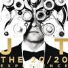 The 20/20 Experience  Justin Timberlake