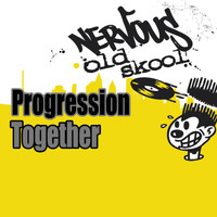 Progression - Together
