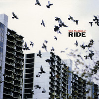 Ride - OX4_The Best Of