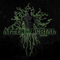 After The Burial - Rareform [Re-Issue]