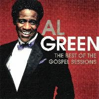 Al Green - The Best of the Gospel Sessions