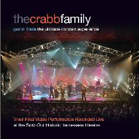 The Crabb Family - Grand Finale - The Ultimate Concert Experience