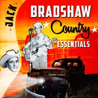 Jack Bradshaw - Country Essentials