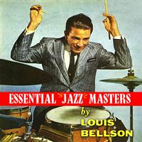 Louis Bellson - Essential Jazz Masters