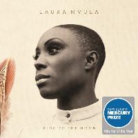 Laura Mvula - Sing to the Moon (Deluxe)