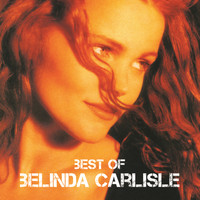 Belinda Carlisle - Best Of