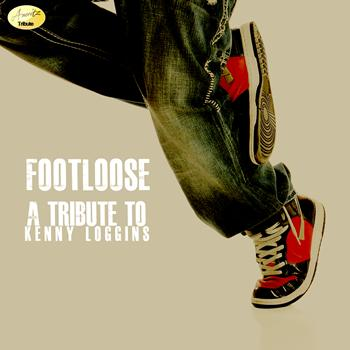 Ameritz - Tribute - Footloose (A Tribute to Kenny Loggins)