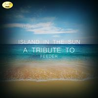 Ameritz - Tribute - Island in the Sun (A Tribute to Weezer)