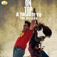 Ameritz - Tribute - On Top (A Tribute to the Killers)