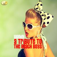 Ameritz - Tribute - Wendy (A Tribute to Beach Boys)