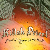 Killah Priest - Do You Want It?