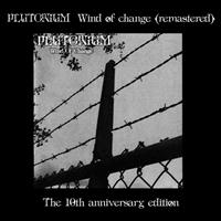 Plutonium - Wind of change