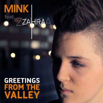 Mink - Greetings from the Valley