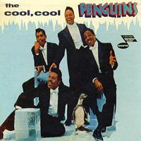 The Penguins - The Cool Cool Penguins