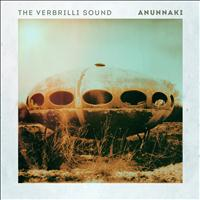 The Verbrilli Sound - Anunnaki