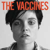 The Vaccines - Bad Mood
