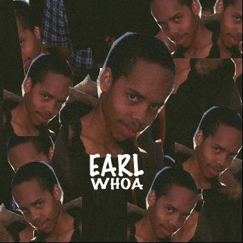 Earl Sweatshirt feat. Tyler, The Creator - Whoa (Explicit)