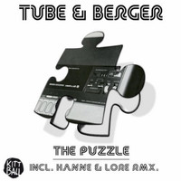 Tube & Berger - The Puzzle