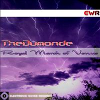 Thedumonde - Royal March of Venus
