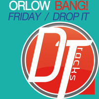 Orlow - Bang!