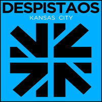 Despistaos - Kansas City