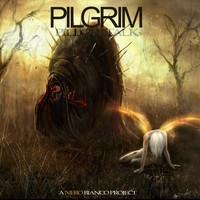 Pilgrim - Pillow Talk
