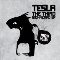 Tesla - The Third Biohazard