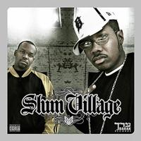 Slum Village - EZ Up (Explicit)