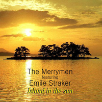 The Merrymen - Island in the Sun