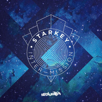 Starkey - Inter-Mission