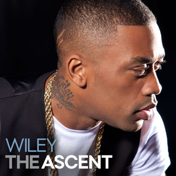 Wiley - The Ascent (Explicit)