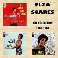 Elza Soares - The Collection 1960 - 1961