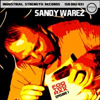 Sandy Warez - Footworxx, Episode 1
