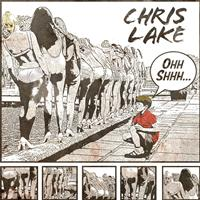 Chris Lake - Ohh Shhh