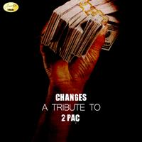 Ameritz - Tribute - Changes (A Tribute to 2pac)