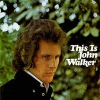 John Walker - This Is John Walker - EP