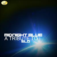 Ameritz - Tribute - Midnight Blue (A Tribute to Electric Light Orchestra)