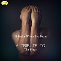 Ameritz - Tribute - I'll Feel a Whole Lot Better (A Tribute to the Byrds)