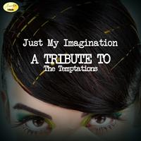 Ameritz - Tribute - Just My Imagination (A Tribute to the Temptations)