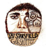 Jay Stansfield - Gobstopper